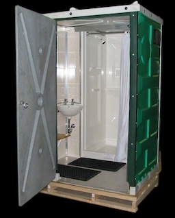 Shower Units Toilets Com